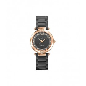 Reloj Go Girl Only 695022 A