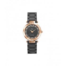 Reloj Go Girl Only 695022 A