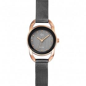 Reloj Go Girl Only