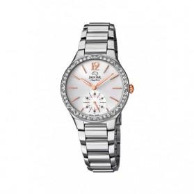 Reloj Jaguar Señora J817/1