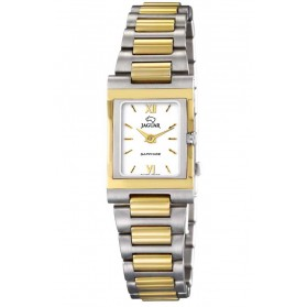 Reloj Jaguar Señora J458/1