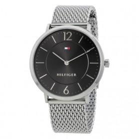 Reloj Tommy Hilfiger Ultra Slim Hombre 1710355