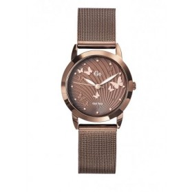 Reloj Go Girl Only 695058