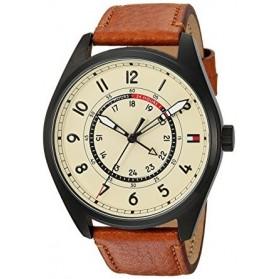 Reloj Tommy Hilfiger Dylan Hombre 1791372
