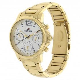 Reloj Tommy Hilfiger Claudia Señora 1781742