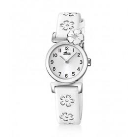 Reloj Lotus Niña Comunion 18174/1