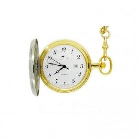 Reloj Lotus Bolsillo 9016/F
