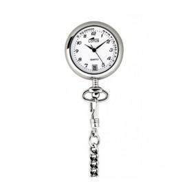 Reloj Lotus Enfermera 7900/1