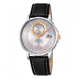 Reloj Lotus Caballero 18323/1
