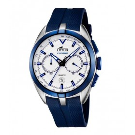 Reloj Lotus Smart Casual Caballero 18189/1