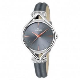 Reloj Lotus Bliss Señora 18399/2
