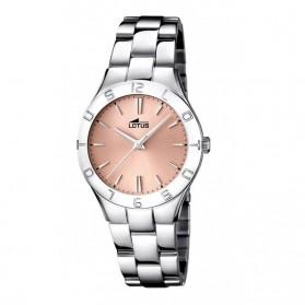 Reloj Lotus Trendy Señora 18138/2