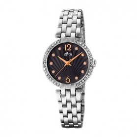 Reloj Lotus Bliss Señora 18379/2