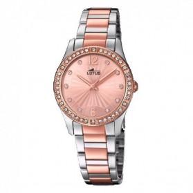 Reloj Lotus Bliss Señora 18384/2