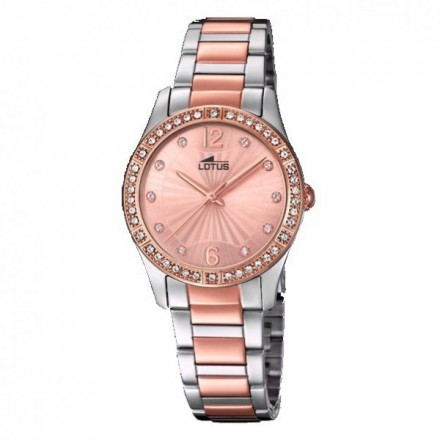 dc4e97886d3b Reloj Lotus Bliss Señora 18384 2 - Joyeria Oros - Catalina Pérez ...