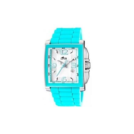 Reloj Lotus Unisex 15750/3
