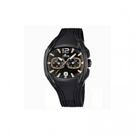 Reloj Lotus Enjoy Caballero 15757/2