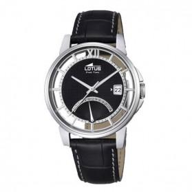 Reloj Lotus Minimalist Caballero 18325/2