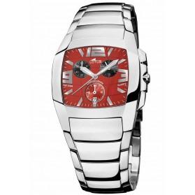 Reloj Lotus Shiny Caballero 15313/8