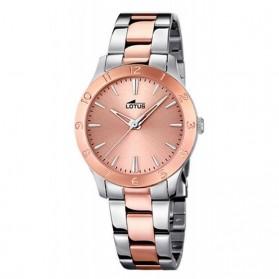 Reloj Lotus Trendy Señora 18139/2
