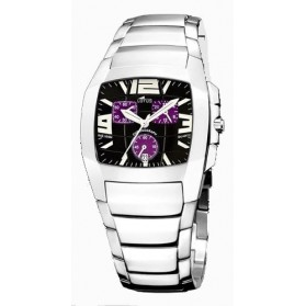 Reloj Lotus Shiny Caballero 15426/6
