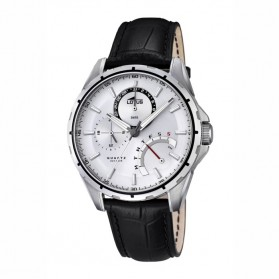 Reloj Lotus Smart Casual Caballero 18208/1