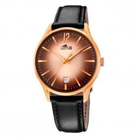 Reloj Lotus Revival Caballero 18404/2