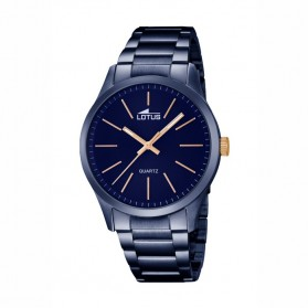 Reloj Lotus Smart Casual Caballero 18163/2