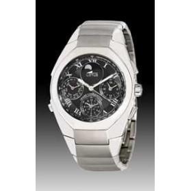 Reloj Lotus Caballero 9917/2