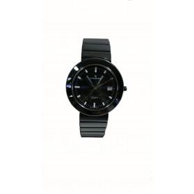 Reloj Candino Ceraline C6504/3