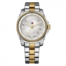 Reloj Tommy Hilfiger Kelsey Señora 1781228