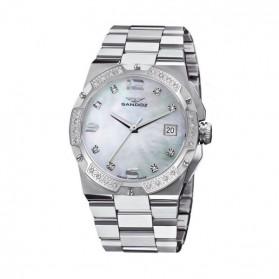 Reloj Sandoz Señora Caractere 81266-70