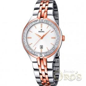 Reloj Festina Mademoiselle Señora F16868/2