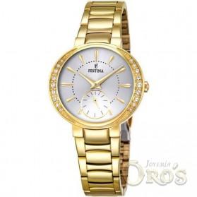Reloj Festina Mademoiselle Señora F16910/1