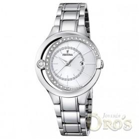 Reloj Festina Mademoiselle Señora F16947/1