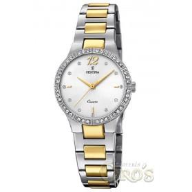 Reloj Festina Mademoiselle Señora F20241/1