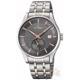 Reloj Festina Retro Caballero F20276/3
