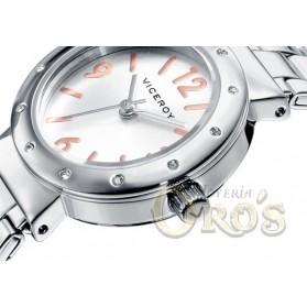 Reloj Viceroy niña comunion 40880-05