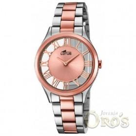 Reloj Lotus Trendy Señora 18396/2