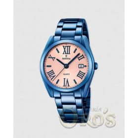 Reloj Festina Señora F16864/1