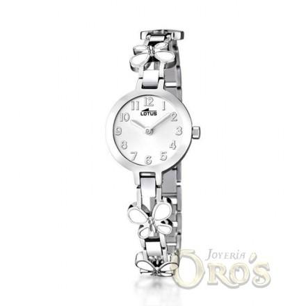 Reloj Lotus Niña Comunion 15829/1