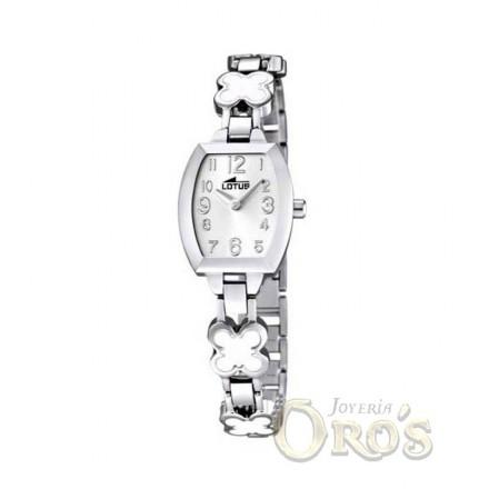 Reloj Lotus Niña Comunion 15771/1
