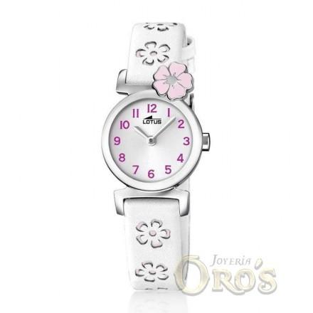Reloj Lotus Niña Comunion 18174/2