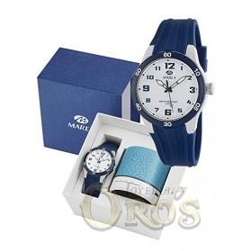 Reloj Marea Niño Comunión B35320/3