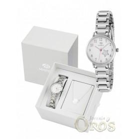 Reloj Marea Niña Comunión B41248/5