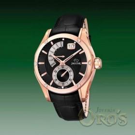 Reloj Jaguar Caballero Edición Especial J679/A