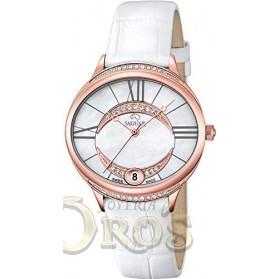 Reloj Jaguar Clair de Lune Señora J804/1