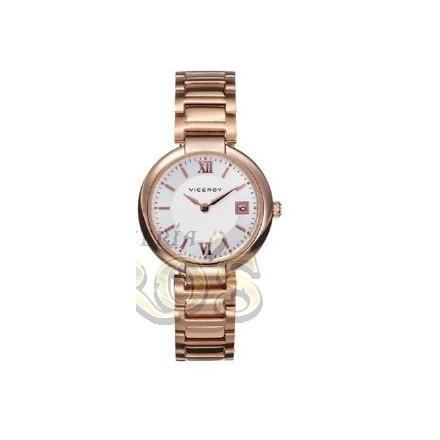 Reloj Viceroy Luxury Señora 47834-93